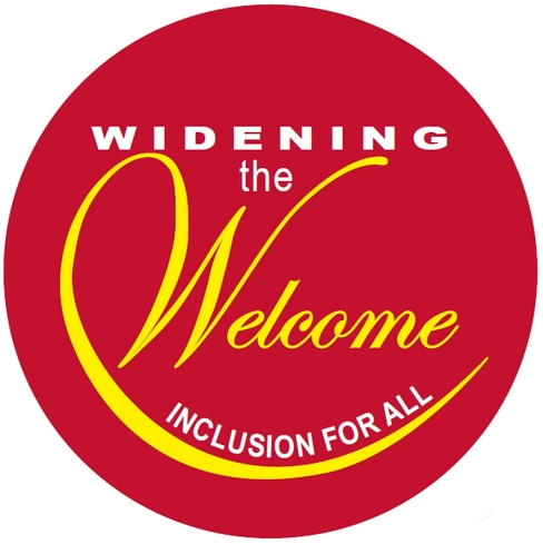 Widening the Welcome Conference - Nov 1-3, 2018 - Niagara Falls, NY
